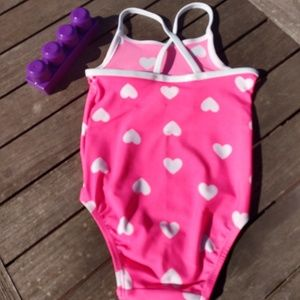 Other - Old Navy 12-18mo swimsuit 👙